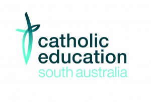 Catholic Education South Australia