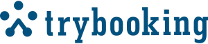 TryBooking_Logo_Blue