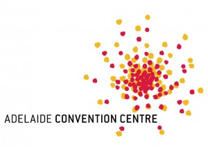 AdelaideConventionCentre